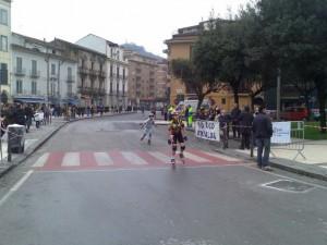 pattinaggio-in-piazza1