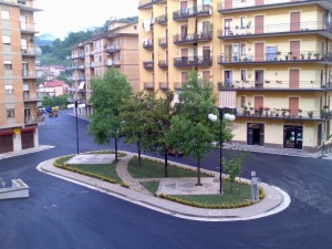 piazza-cassese2