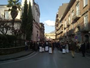 processione-venerdi-santo-01