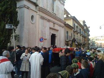 processione-venerdi-santo-02