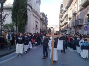 processione-venerdi-santo-03