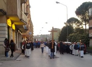 processione-venerdi-santo-04