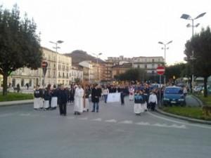 processione-venerdi-santo-05