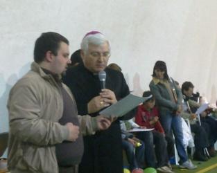 torneo-diocesano-06