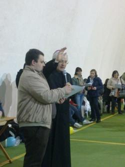 torneo-diocesano-07