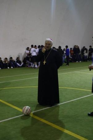 torneo-vescovo