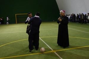 torneo-vescovo2