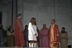via-crucis-12