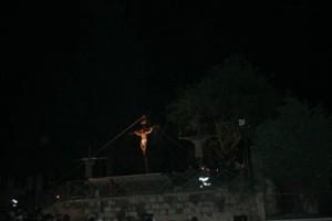 via-crucis-17