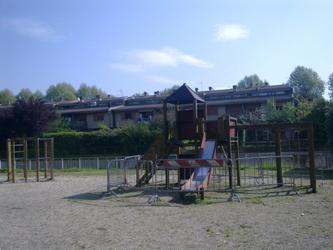 villa-comunale-02