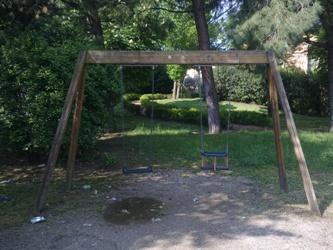 villa-comunale-04
