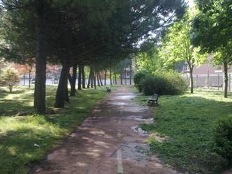 villa-comunale-06