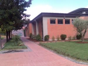 villa-e-biblioteca-comunale-2