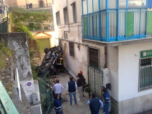 incidente san pasquale 00