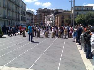 bimbi-in-piazza4