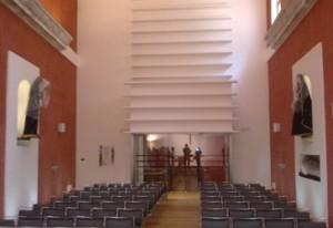 chiesa-di-san-nicola-01