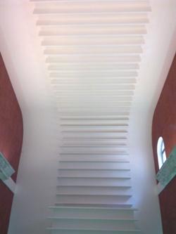 chiesa-di-san-nicola-02