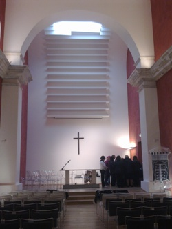 chiesa-di-san-nicola-03