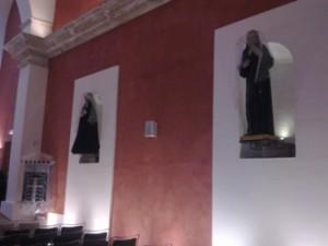 chiesa-di-san-nicola-04