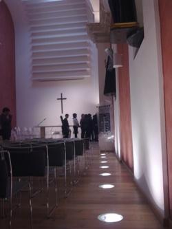 chiesa-di-san-nicola-05