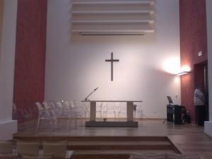 chiesa-di-san-nicola-07