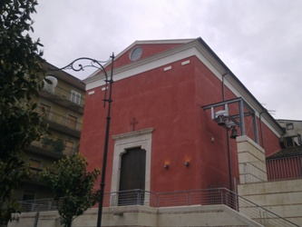 chiesa-di-san-nicola-10