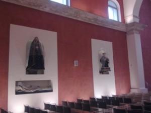 chiesa-di-san-nicola-11