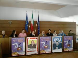 conferenza-stampa2