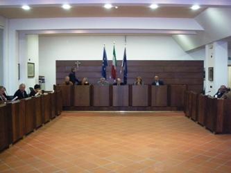 consiglio-comunale01