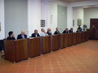 consiglio-comunale04