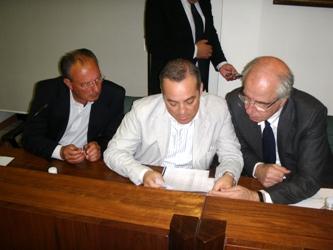 iannaccone-del-mauro-iaione