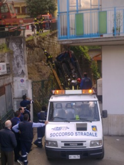 incidente san pasquale 01