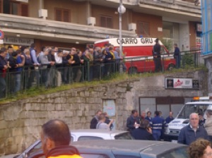 incidente san pasquale 03