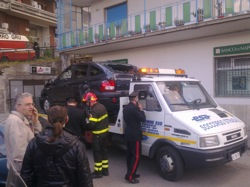 incidente san pasquale 04