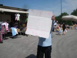 mercato-proteste