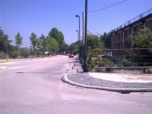 mercato-via-san-lorenzo01