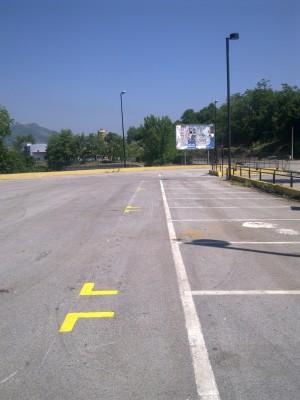 mercato-via-san-lorenzo02