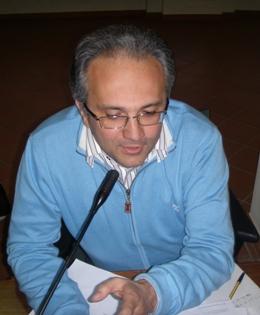 Antonio Troisi