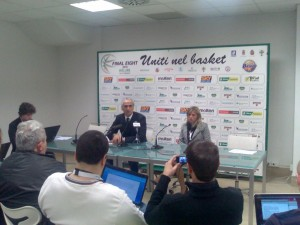 pancotto-in-conferenza