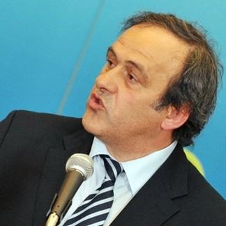 FBL-EURO-2012-UKRAINE-POLAND-PREPARATION-PLATINI