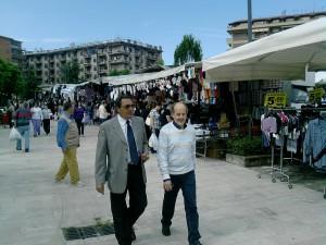 sindaco-al-mercato