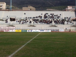 stadio-trapani