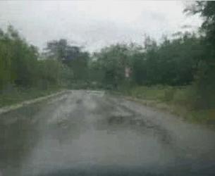 strada-allagata-04