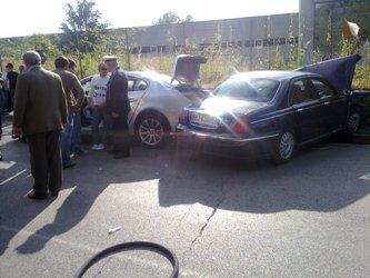 incidente via san lorenzo