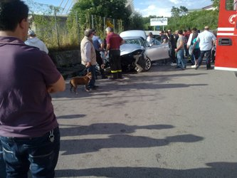 incidente san lorenzo