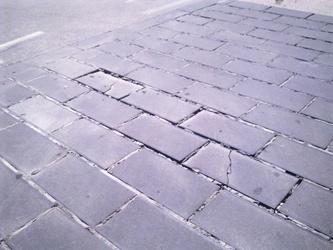 basoli-piazza-umberto