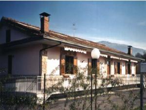 casa-di-adele