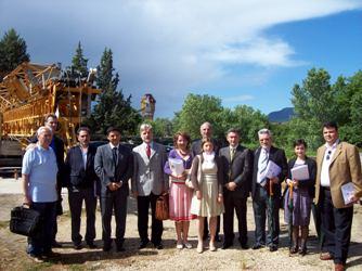 delegazione_rumena_con_direzione_e_presidenza_cfs_edilizia