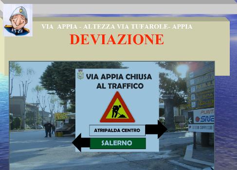 lavori-via-appia-03