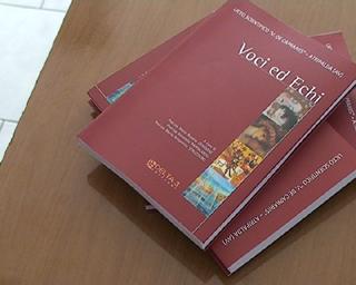 libro-3